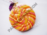 lollipop jumbo - pabrikpermen.com