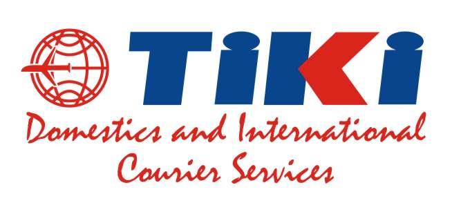 Logo Tiki