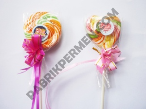 lollipop mini - pabrikpermen.com