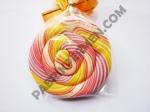 lollipop renbo - pabrikpermen.com