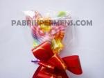 Miki 3 - pabrikpermens.com